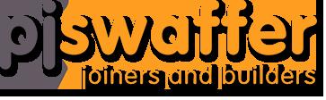 PJ Swaffer Logo